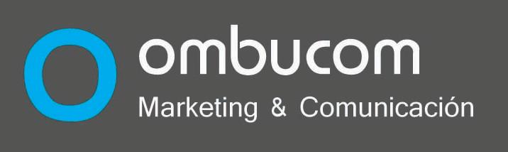 Ombucom